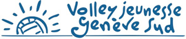 Volley Jeunesse Genève Sud